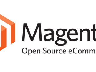Magento2 e-commerce